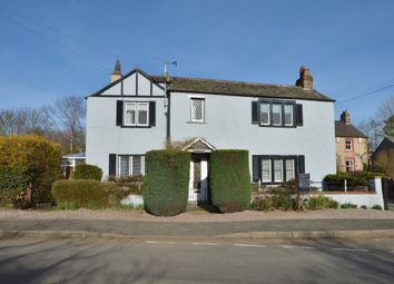 Thumbnail 3 bed semi-detached house for sale in Long Marton, Appleby-In-Westmorland