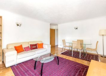Thumbnail 2 bed flat to rent in Lantern Court, 99 Worple Road, London