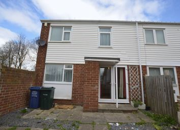 Thumbnail 2 bed property for sale in Somerset Place, Elswick, Newcastle Upon Tyne