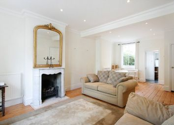 Thumbnail 3 bed terraced house for sale in Chaldon Road, London