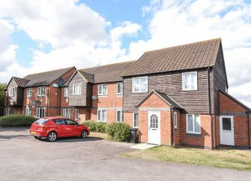 Thumbnail Studio for sale in All Saints Court, Didcot