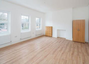 Thumbnail 1 bed flat to rent in Mazenod Avenue, London
