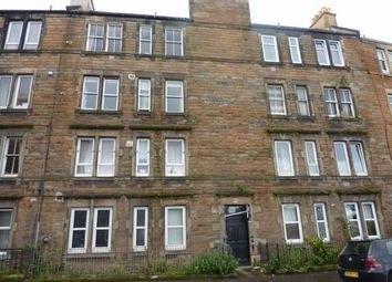 Thumbnail 1 bed flat to rent in Albion Road, Easter Road, Edinburgh
