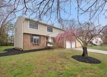Thumbnail 4 bed property for sale in Waldwick, New Jersey, United States Of America