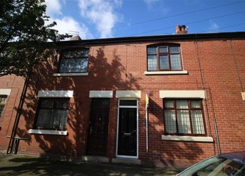 Thumbnail 2 bed terraced house for sale in Bucklands Avenue, Ashton-On-Ribble, Preston