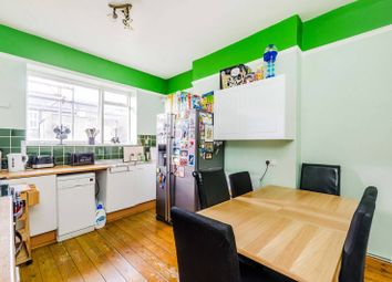 Thumbnail 3 bedroom flat for sale in Malvern Road, Maida Hill