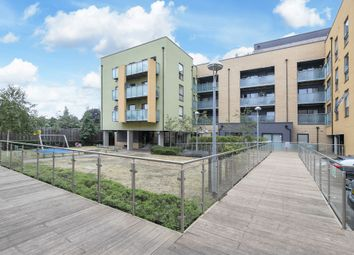 1 bed flat for sale in Scenix House, Chigwell Road, South Woodford E18