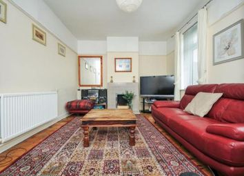 Thumbnail 3 bedroom terraced house for sale in Adolf Street, London