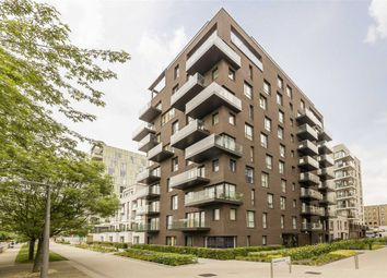 Thumbnail 1 bed flat for sale in Reminder Lane, London