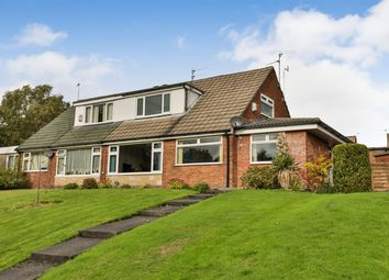 Thumbnail 5 bed semi-detached house for sale in Farm Walk, Bents Farm, Littleborough