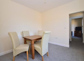 Thumbnail 2 bed detached house for sale in Sundridge Hill, Cuxton, Rochester, Kent
