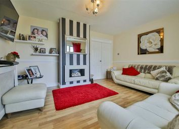Thumbnail 3 bed semi-detached house for sale in Cromer Grove, Burnley, Lancashire