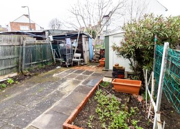 Thumbnail 2 bedroom flat for sale in London Road, Wembley