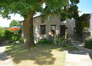Thumbnail 6 bed property for sale in Mouthoumet, Aude, France