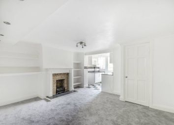 1 bed maisonette for sale in Garratt Lane, Tooting Broadway, London SW17