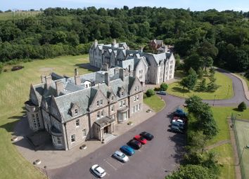 Thumbnail 2 bed flat for sale in Sharman House, Crawfordsburn