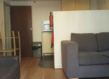 Thumbnail 2 bed property to rent in Ash Grove, Longsight, Manchester