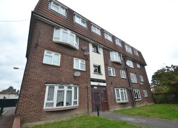 Thumbnail 1 bedroom flat to rent in Margaret Bondfield Avenue, Barking