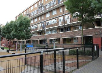 Thumbnail 2 bedroom maisonette for sale in Thornwill House, Cable Street, Shadwell
