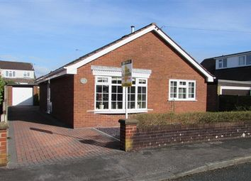 Thumbnail 2 bedroom bungalow for sale in Beech Road, Preston