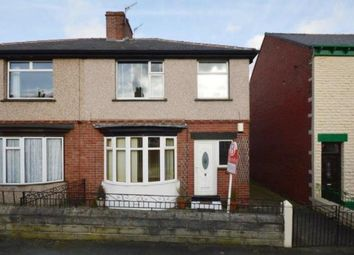 Thumbnail 3 bed semi-detached house for sale in Dixon Road, Hillsborough, Sheffield