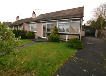 Thumbnail 2 bed property for sale in Briarwood Drive, Leigh-On-Sea