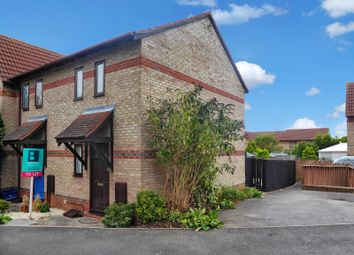 Thumbnail 1 bed property to rent in Mulberry Drive, Bicester