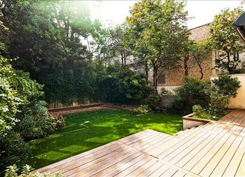 Thumbnail 5 bed apartment for sale in Square Chanton, 92200 Neuilly-Sur-Seine, France