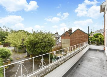 Thumbnail 4 bed detached house for sale in London Street, Whitchurch