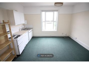 Thumbnail Room to rent in Croydon Rd, Penge