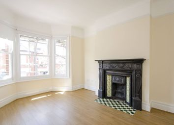 Thumbnail 3 bed flat to rent in Kinsale Road, Peckham Rye