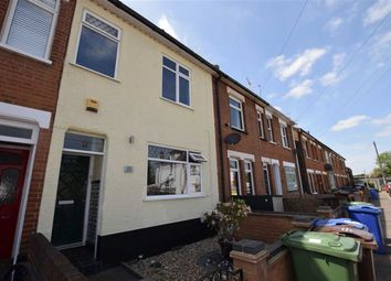 Thumbnail 3 bed terraced house for sale in Butts Road, Stanford-Le-Hope, Essex