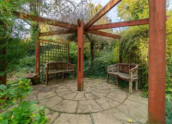 Thumbnail 2 bedroom flat for sale in Reynard Court, Foxley Lane, Purley, Surrey