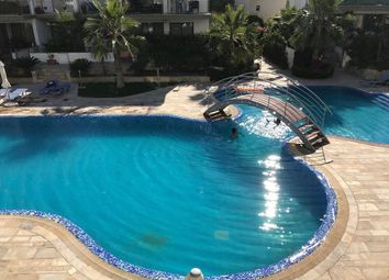 Thumbnail 2 bed apartment for sale in Tomb Of The Kings, Paphos (City), Paphos, Cyprus