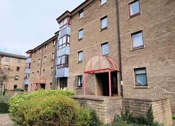 Thumbnail 2 bedroom flat to rent in 8/5 (2F) Sienna Gardens, Edinburgh