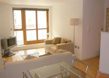 Thumbnail 2 bed property to rent in St Jmaes Quay, Brewery Wharf, City Centre