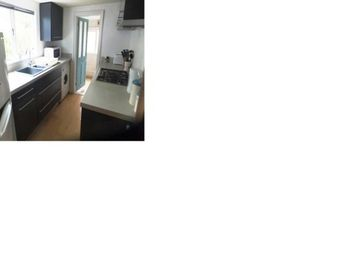 Thumbnail 4 bed property to rent in Goodwood Road, Southsea