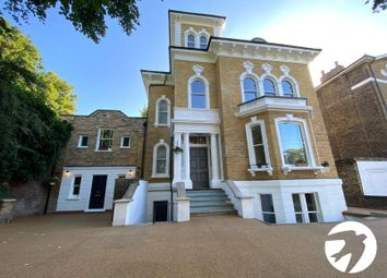 3 bed detached house for sale in Loampit Hill, Lewisham, London SE13