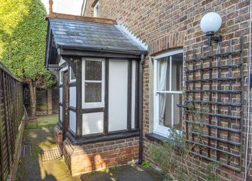 Thumbnail 3 bed cottage for sale in Sunninghill, Ascot