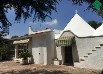 Thumbnail 5 bed country house for sale in Bagnardi, Ostuni, Brindisi, Puglia, Italy