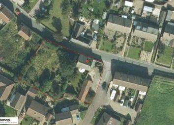 Thumbnail Land for sale in High Street, Bempton, E Yorkshire