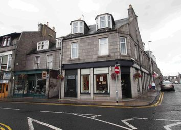2 bed flat to rent in Thistle Street, Aberdeen AB10