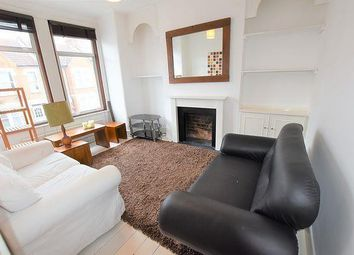 2 bed maisonette to rent in Acre Road, Colliers Wood SW19