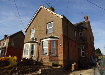 Thumbnail Room to rent in Preston Road, Yeovil, Yeovil, Somerset