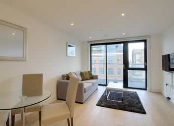 Thumbnail 1 bedroom flat to rent in 11 Commercial Street, Spitalfields