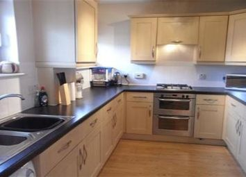 Thumbnail 2 bed flat to rent in Netherton Road, Anniesland, Glasgow