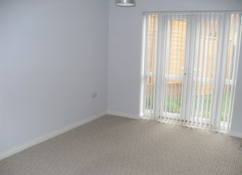 Thumbnail 3 bed terraced house to rent in Cypress Way, Nuneaton