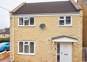 Mountain Wood, Bath BA1. 3 bed detached house for sale