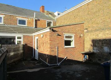 Thumbnail 3 bed property to rent in High Road, Tholomas Drove, Wisbech St. Mary, Wisbech