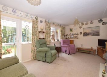 Thumbnail 2 bed end terrace house for sale in West Park Road, Handcross, Haywards Heath, West Sussex